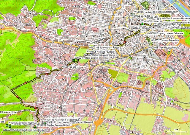 dag-001-wenen-perchtoldsdorf