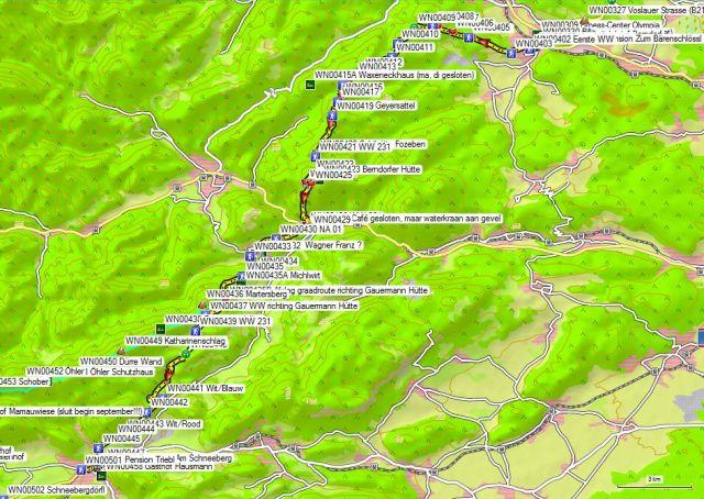 dag-004-berndorf-stadt-schneeberg