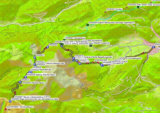 dag-005-schneeberg-weichtalhaus