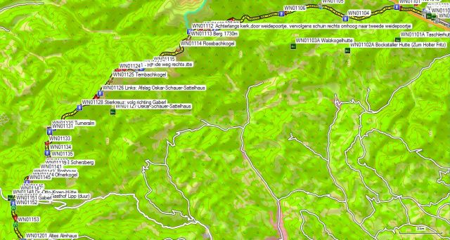 dag-011-ubelbach-altes-almhaus